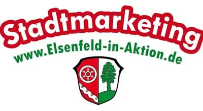 Elsenfeld in Aktion